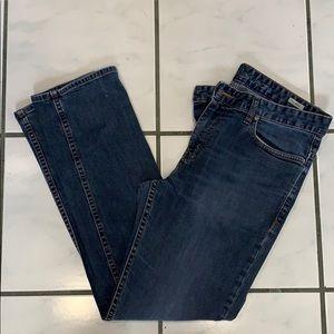 🖤 Calvin Klein Jeans Size 32